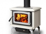 wood-traditional-stoves-vista-classic