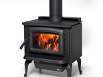 wood-traditional-stoves-vista