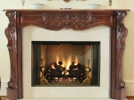 pearlfireplacemantels134deauville