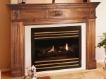 pearlfireplacemantels128oldhickory