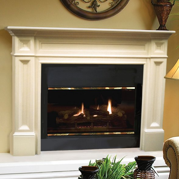 pearl custom mantels la crosse area custom fireplace mantels