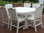 whitetable2chairssketsdone-jpg