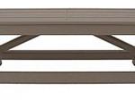 backless-bench-finished-copydone-jpg