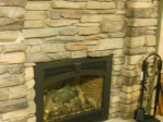 fireplace-xtrodinaire44Wood.JPG