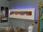 WallElectric-FireplaceDSCN0131