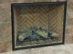fireplace-xtrodinaire-fullview-revolution-gas.jpg