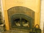 fireplace-xtrodinaire564HOGas.JPG