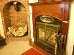 fireplace-xtrodinaire864HOGas.JPG