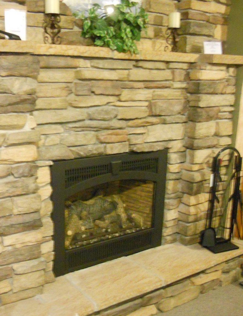 our showroom american home fireplace u0026 patio