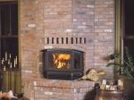 rsf-delta-2-1-wood-fireplace-jpg