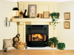 rsf-delta-2-3-wood-fireplace-jpg