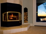 rsf-delta-2-4-wood-fireplace-jpg