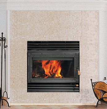 rsf wood fireplaces la crosse wood fireplaces american home rh ahfpp com White Electric Fireplace rsf onyx fireplace manual