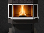 st-croix-afton-bay-pellet-stove-jpg