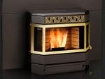 st-croix-ashby-p-pellet-stove-jpg