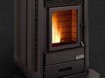 st-croix-element-pellet-stove-jpg
