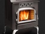 st-croix-prescott-exl-pellet-stove-jpg