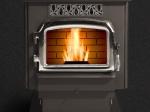 st-croix-prescott-exp-pellet-stove-jpg
