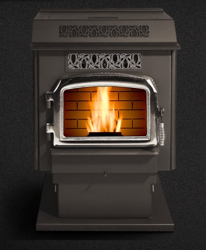 with a new take on traditional heat pellet stoves wood pellets also