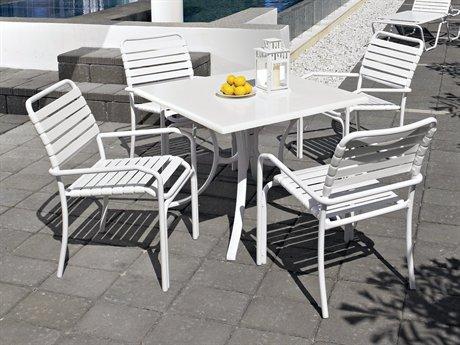telescope casual patio furniture la crosse area patio