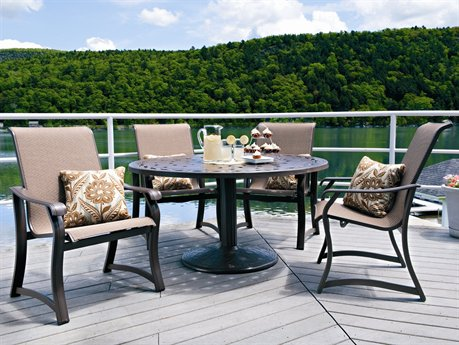 Telescope Casual Patio Furniture La Crosse Area Patio