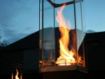 Tempest-Torch-Patio Installation3