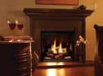 gas-fireplaces-tc30