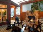 gas-fireplaces-tc36-outdoor