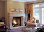 gas-fireplaces-tc42