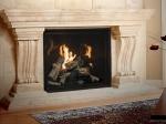 gas-fireplaces-tc54