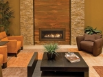 gas-fireplaces-ws38-widescreen