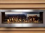 gas-fireplaces-ws54-indoor-outdoor