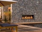 gas-fireplaces-ws54-outdoor