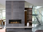 gas-fireplaces-ws54-widescreen
