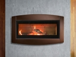 wood-fireplaces-element