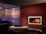 wood-fireplaces-grace