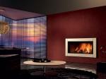 wood-fireplaces-grace