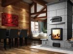 fp1500-mass-fireplace