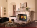 valcourt-fp6-montcalm-wood-fireplace-jpg