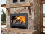 wood-stoves-magna-fyre