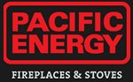 150pacificenergy