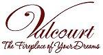 150valcourt