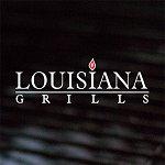 150louisiana-grills