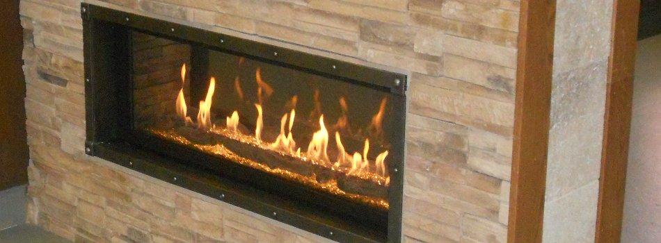 ... gas patio fireplace patio fireplace outdoor fire on sich ... - Gas Patio Fireplace - Fireplace Ideas