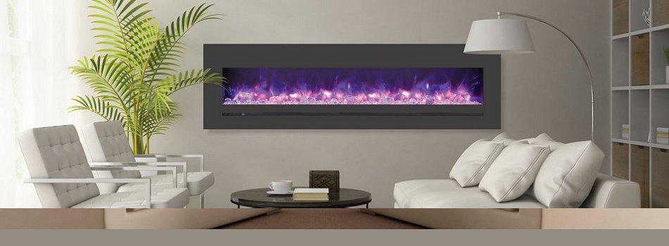 American Home Fireplace U0026 Patio |   The Fireplace Guys ...