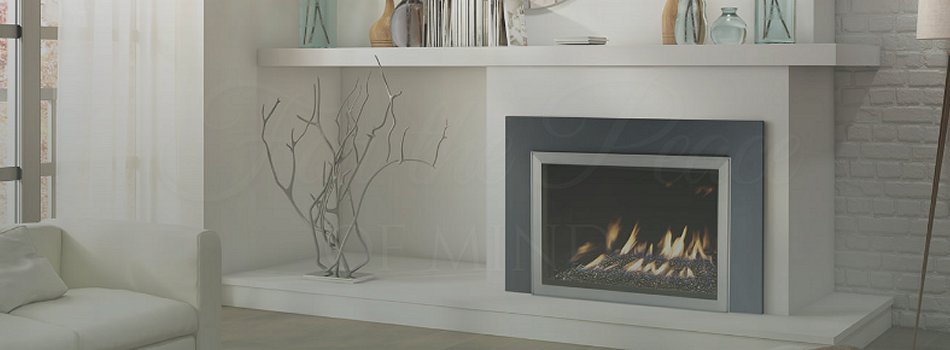 American Home Fireplace & Patio | - The Fireplace Guys | West ...