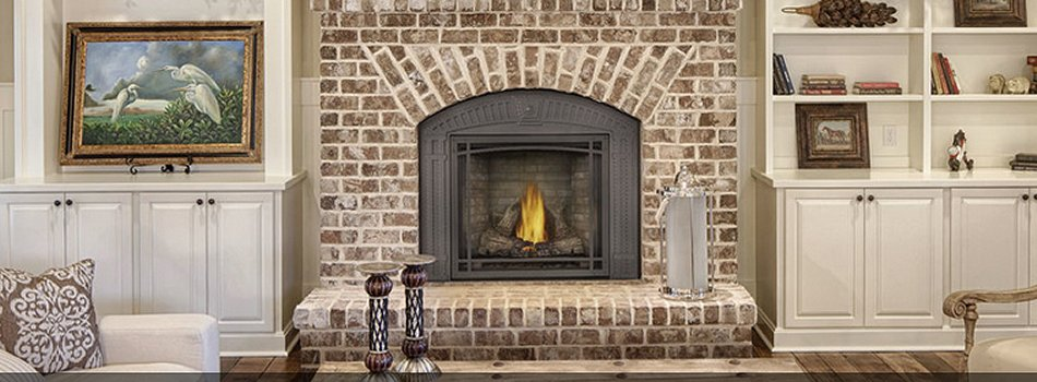 hearth fireplace with ip electric inches canada walmart pleasant en images crackling log heater